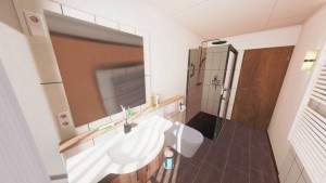 Badezimmer10