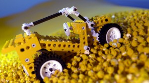 Jeep2_15