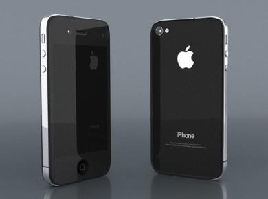 TN_IPhone
