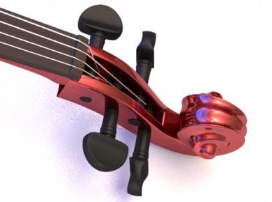 TN_Violine