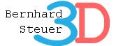 BSteuers-Seite | Eine weitere WordPress-Seite